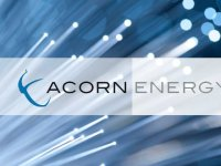 Acorn Energy Update: U.S. Seismic Backed by Positive Reviews, New Director