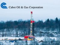 Cabot Oil & Gas Reduces Costs per Mcfe by 3%