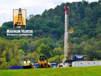 An OAG360® Exclusive Interview: Magnum Hunter Resources CEO Gary Evans Discusses Operations in Appalachia
