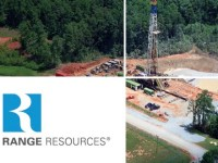 Range Resources to Benefit from Mariner East 1 Startup