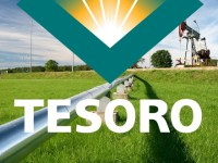 Tesoro to Acquire Remaining Portion of QEP Midstream Partners