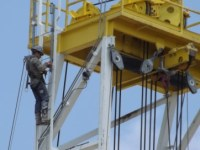 Preparing a horizontal drilling rig - Oil & Gas 360