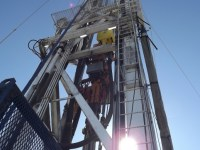 Tough Times or Not, Oil & Gas Fuels America:  Employment is Critical