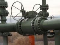 Oil & Gas 360 Energy News