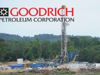 Goodrich Petroleum Turns Two Wells Online in the Tuscaloosa Marine Shale