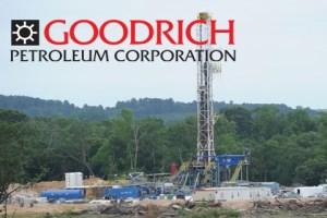 Goodrich Petroleum: Reserves Grow 12%, Recent Haynesville Wells Outperform