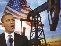 We Oppose Lifting of Oil Export Ban: White House