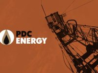 PDC Energy Announces New CFO