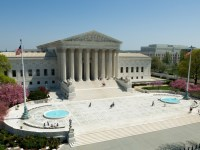 U.S. Supreme Court Temporarily Freezes Youth Climate Lawsuit Days Before Trial
