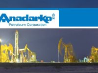 Anadarko Secures 1.5 MTPA LNG Sale and Purchase Agreement With CNOOC