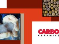 CARBO Ceramics Prepared for 2015 with New Technologies, Strong Balance Sheet