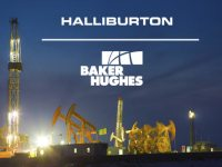 Halliburton Raising $7.5 Billion, Baker Hughes Merger Talk Heats Up