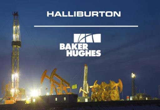 haliburton-baker-hughes-merger