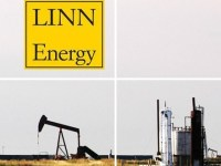 LINN Energy Completes Spin-Off of Riviera Resources, Names New CEO