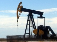 Oil Prices Up After U.S. Production Falls 24 MBOPD