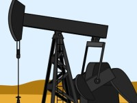 Memorial Production Partners LP Announces Sale of Non-Core Properties in the Permian and Rockies