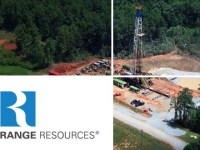 Range Resources Announces 2015 CapEx and Record Well in the Utica