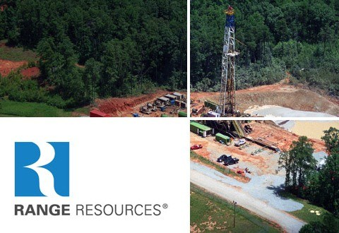 Range Sells Appalachian Assets for $634 Million