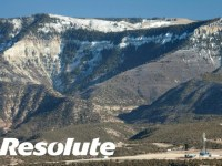 Resolute Energy – Day One Breakout Notes