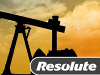 Resolute Announces $110 Million Midstream Sale, Potential for More Drilling