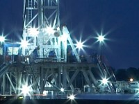 Baker Hughes Rig Count:  U.S. Up 11, Canada Up 24 since Last Week