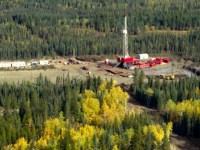 RMP Energy Announces Q1 Production, Start-Up of Ante Creek