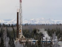 Higher Alberta Royalties Not What O&G Industry Needs Now: BMO
