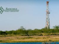 "Sanchez Energy Reinforced by ""Significant"" Increase in Borrowing Base"