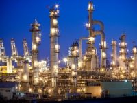 Refining Sector Attracts U.S. Mutual Funds