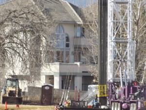 Will Oil & Gas Operators Come Together with Local Homeowners in 2015? Oil & Gas 360