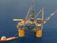Senator Moves to Prohibit Offshore Drilling on Florida's Atlantic Coast