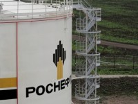 Rosneft and Kurdistan Deals Halted by Iraqi Government