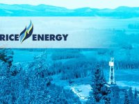 Rice Energy, Gulfport Energy Team up For Utica Shale Joint Venture