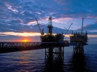 BP's $1.3 Billion Norway Spinoff Results in Europe's Largest Independent E&P