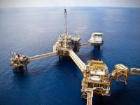 Oil & Gas Development on the East Coast Takes Next Step