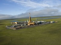 5 Oil & Gas Producers Earn Best 100 Corporate Citizen Status