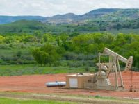 Panhandle Oil & Gas – Day Two Breakout Notes