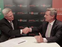 Wunderlich Securities Chief Market Strategist Art Hogan - interview with Oil & Gas 360