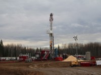 Canadian Natural Resources and PrairieSky Form the Largest Royalty Position in Canada