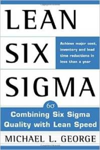 Lean Six Sigma Fortis Energy Services