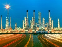 Western Refining Pitches $2.56 Billion Buyout Offer for Northern Tier Energy