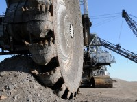 American Sands Energy Moves Forward in Utah Oilsands Project