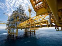 Delek Announces $3 Billion Contract for Leviathan Gas