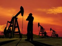 Maintaining Oil Industry Workforce a Priority: E&Ps