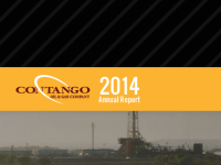 Contango Oil & Gas Outlines Upcoming Opportunities in New Digital Annual Report