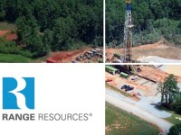 Range Resources Gearing Up to Meet Future Demand: 200 Pads Ready to Drill