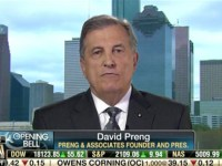Unintended Consequences – David Preng Discusses Oil Markets with Fox Business News Television