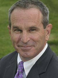 Robert Bryce - Author, Manhattan Institute Senior Fellow - Oil & Gas 360