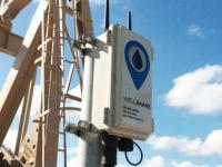 Secure Data Transmissions from the Digital Oilfield