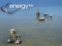 Energy XXI Provides Operations Update and Announces Fiscal 2016 Capital Budget